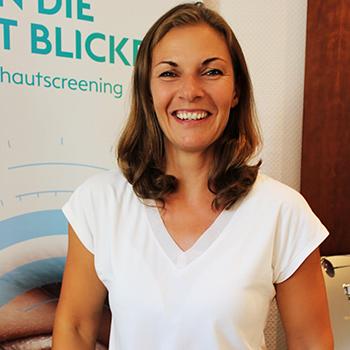 Patricia Schettge